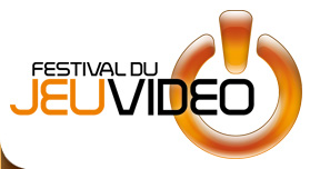 Festival du Jeu Vidéo